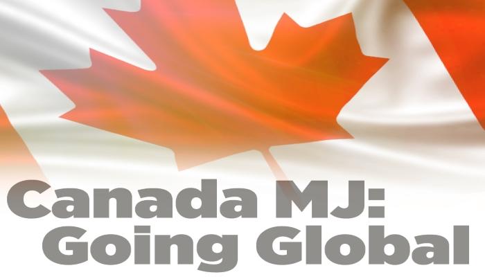 Министерство здравоохранения Канады отказалось от лицензий на выращивание медицинской марихуаны