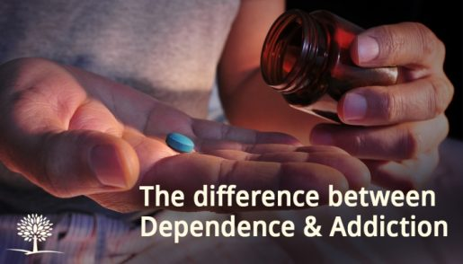 difference-between-dependence-and-addiction