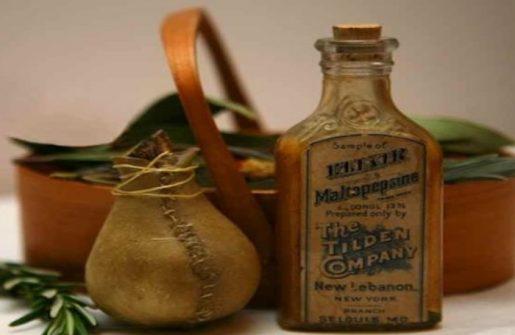 herbs,_new_lebanon,_the_tilden_company,_pharmacy