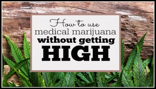 marijuana-cbd-fibromyalgia