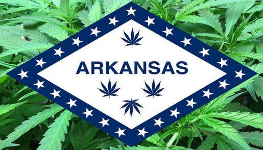 marijuana-laws-in-arkansas