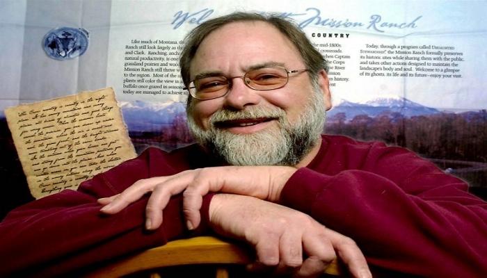 В Монтане пионер медицинской марихуаны получает условно-досрочного освобождение