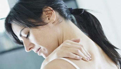 fibromialgiya-i-kannabis