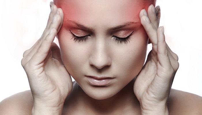 Каннабиноиды могут предотвратить головные боли