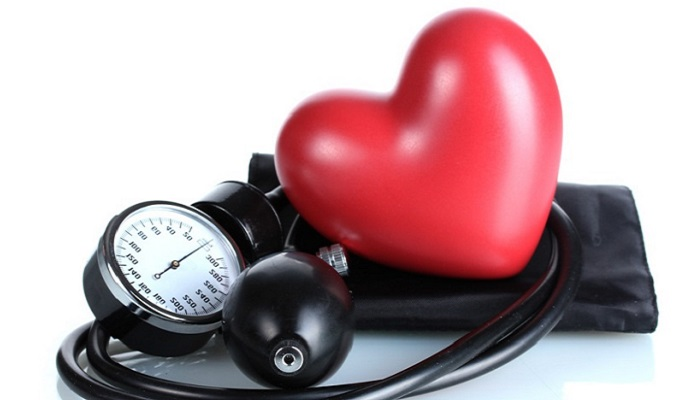 Медицинский каннабис и гипертония