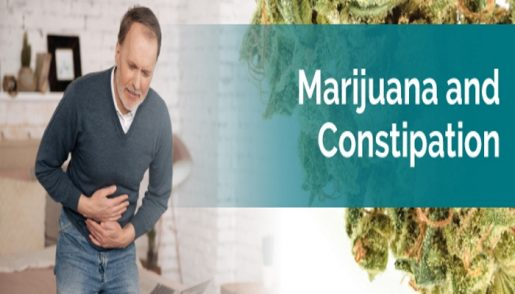 marijuana-and-constipation