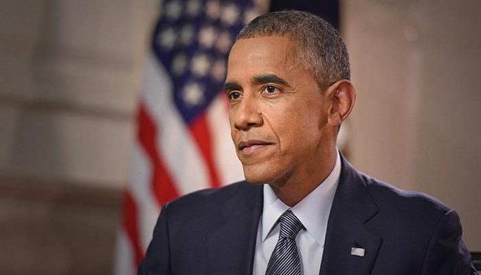 Группа сторонников медицинской марихуаны одобряет Обаму на переизбрание