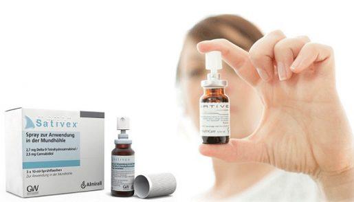 sativex-medical-cannabis-nz-products