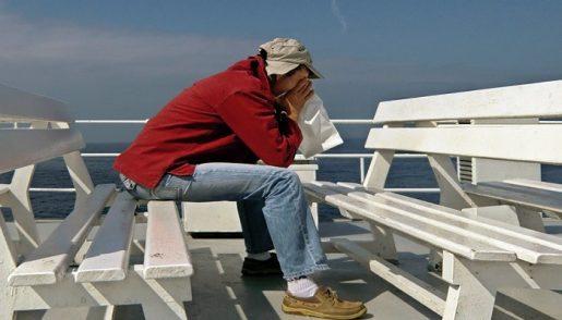 simptomy-morskoj-bolezni