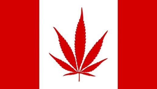 Canada_Weed_Flag