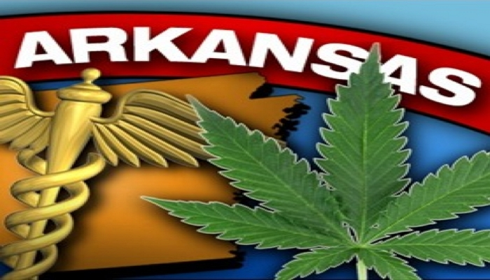 Представитель штата Арканзас поддерживает меры по медицинской марихуане