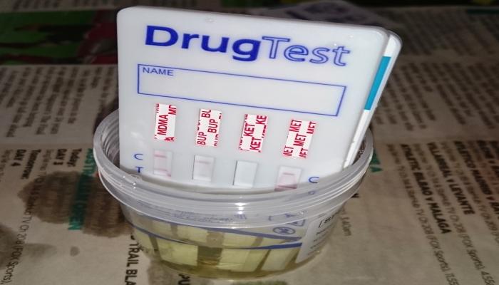 Тестирования на марихуану приговор по приобретению конопли