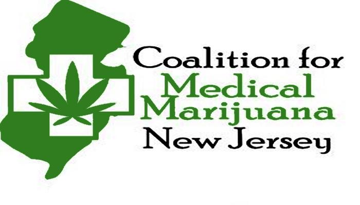 Медицинская марихуана в Нью-Джерси