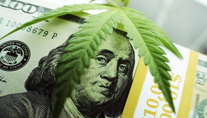 Джон Маккейн о марихуане