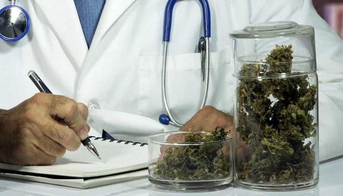 Медицинская марихуана. Почему необходимы стандарты в этой области