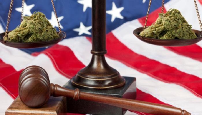 Британская Колумбия внимательно следит за законами марихуаны в Вашингтоне