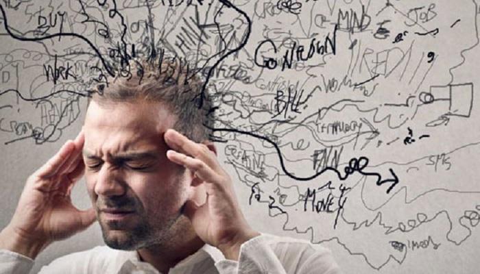 Каннабидиол уменьшает тревогу