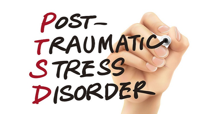 Исследования: каннабис и посттравматическое стрессовое расстройство