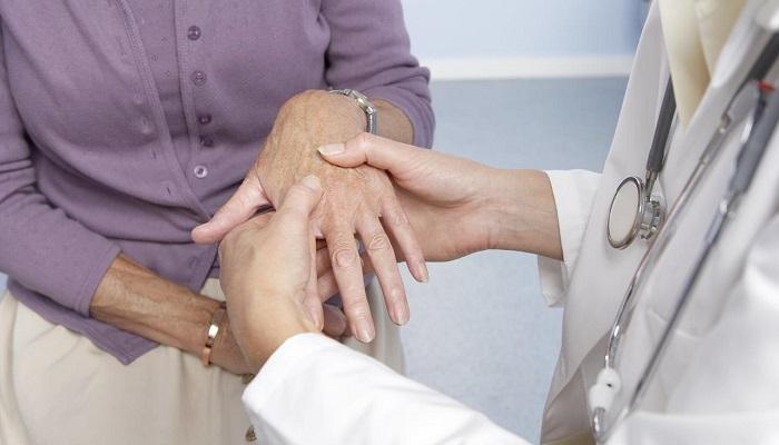 Отчет исследования: каннабис, рассеянный склероз, боль, спастичность.