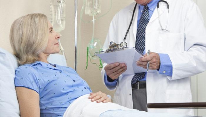Набилон в сравнении с аминазином
