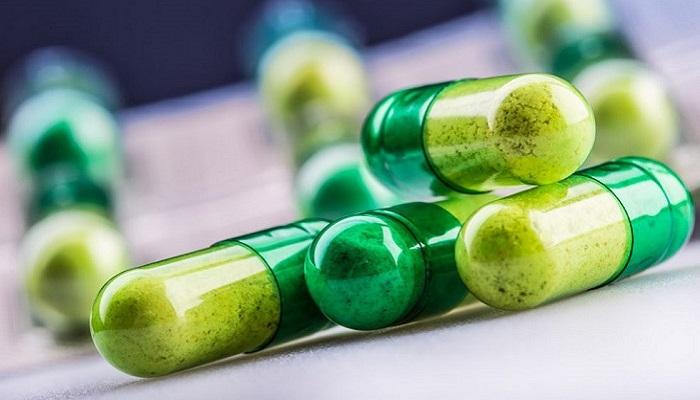 Сравнение противорвотного эффекта набилона и прохлорперазина на вызванную химиотерапией рвоту