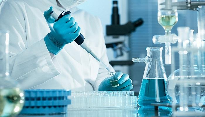 Лечение рака и левонантрадол