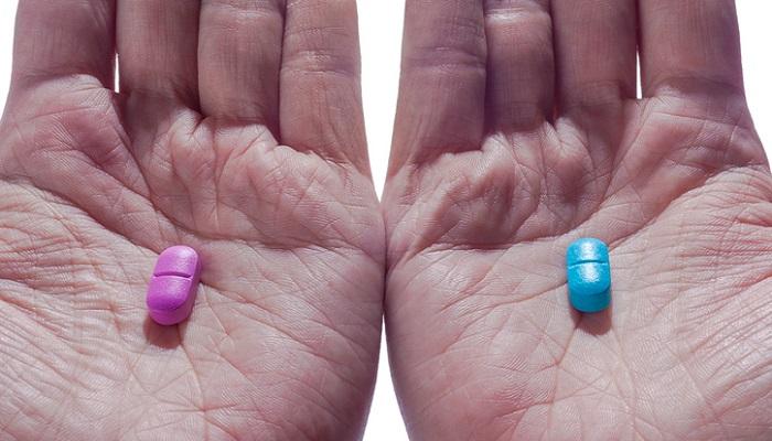 Набилон против плацебо при лечении тошноты у раковых больных