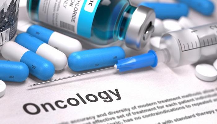 Прохлорперазин и набилон в лечении рефрактерной рвоты