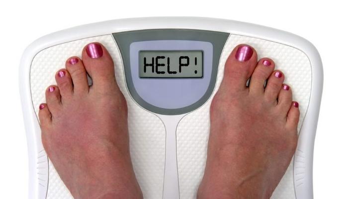 Влияние дронабинола на вес у ВИЧ-инфицированных пациентов
