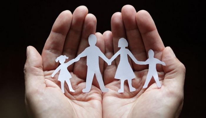 Семейная терапия при злоупотреблении каннабисом
