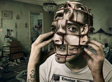 Связь между употреблением каннабиса и шизофреническими расстройствами