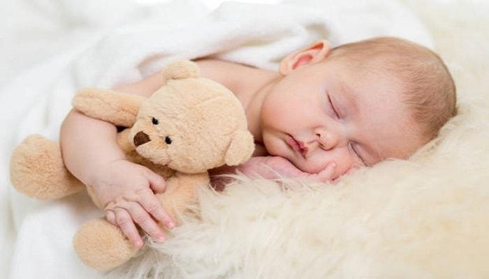 Эпилептические припадки у детей