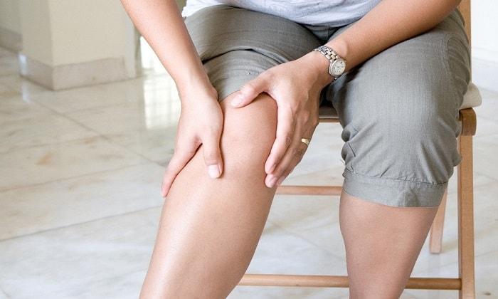 Марихуана и артрит