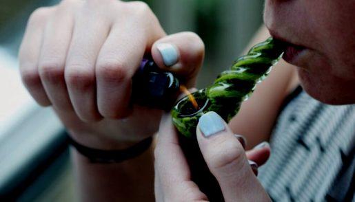 курение марихуаны, smoking weed, marijuana research, smoking weed, dabbing, waporizer,