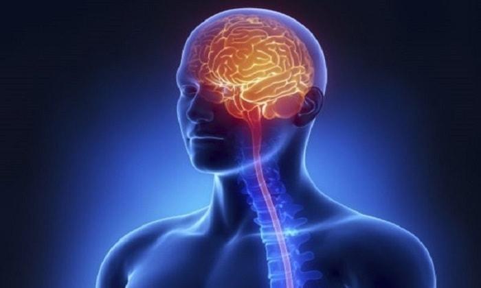 Терапевтический потенциал каннабиноидов при поражениях ЦНС.