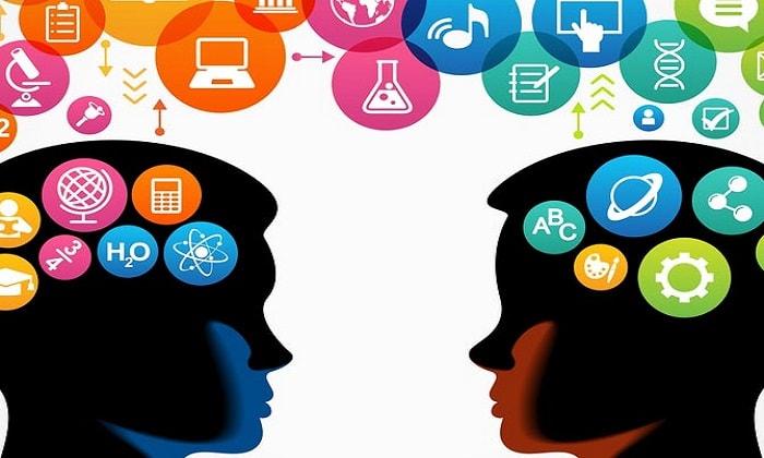 Марихуана и когнитивные навыки