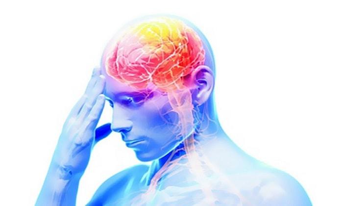 Марихуана для лечения рассеянного склероза