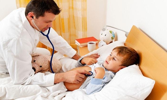 Снятие запрета на конопли для детей-эпилептиков