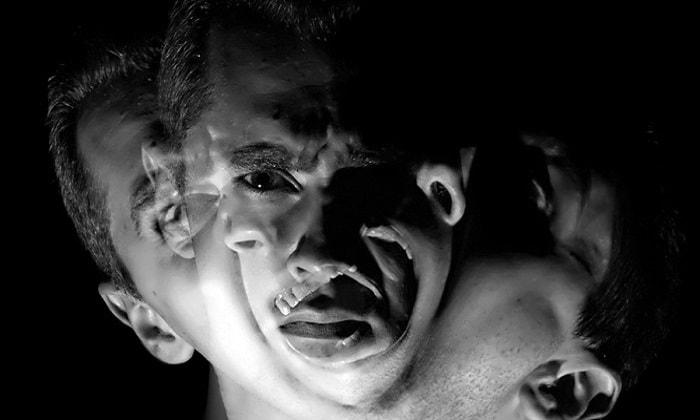 Препараты на основе конопли могут лечить шизофрению