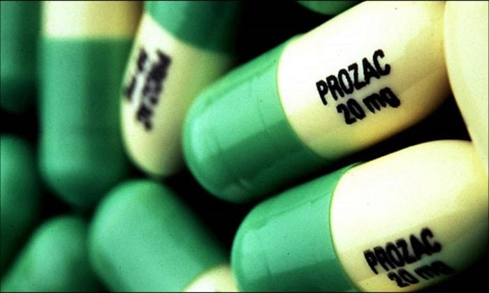 Может ли конопля стать полноценным антидепрессантом?