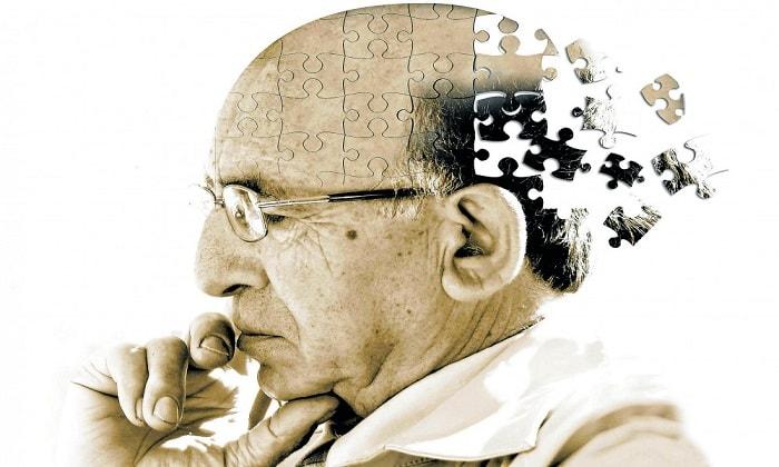 Марихуана как лекарство от болезни Альцгеймера