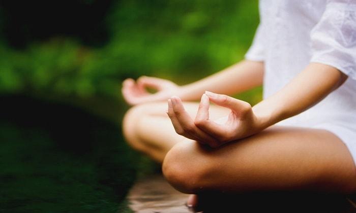 духовные практики и конопля