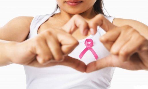 Лечение рака коноплей