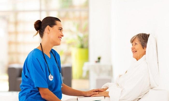 Марихуану в Нью-Йорке смогут рекомендовать даже медсестры