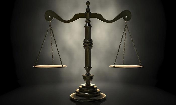 Ошибка в законе о легализации в Калифорнии