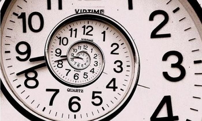 Почему каннабис замедляет восприятие времени?