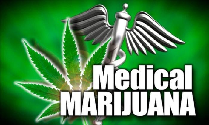 Марихуана – наркотик или лекарственное средство?