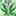 (c) Medcannabis.info