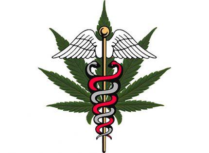 Применение марихуаны в медицине