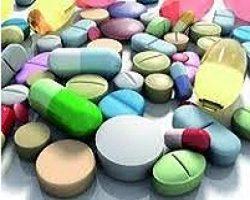 Препараты, которые содержат химические вещества, взятые непосредственно из марихуаны.